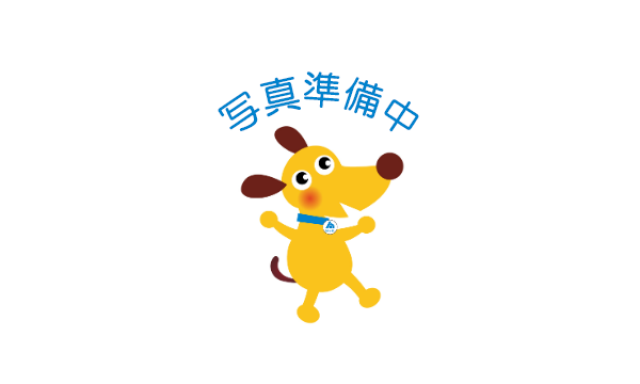 株式会社 杉田組